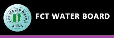 Federal Capital Territory Water Board Recruitment 201/2019