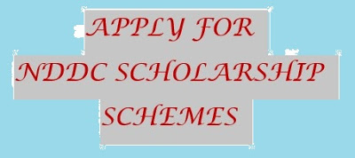 2018 Niger Delta Development Commission (NDDC) Foreign Post Graduate Scholarship