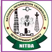 NITDA Scholarship Award List of Successful Candidates for 2017/2018 is Here