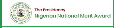 Nigerian National Merit Award (NNMA) Recruitment 2018/2019/ NNMA Current Recruitment  Application Form