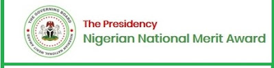 Nigerian National Merit Award (NNMA) Recruitment 2018/2019/ NNMA Current Recruitment  Application Form