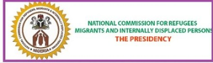 National Commission for Refugees (NCFR) Recruitment 2018/2019 & How to Apply
