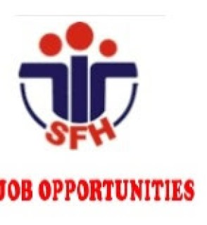 Society for Family Health (SFH) Ongoing Graduate & Exp. Job Recruitment