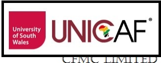APPLY FOR UNICAF ADMISSIONS AND SCHOLARSHIPS: MASTER'S PROGRAMS