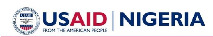 USAID Recruitment August 2018 & How to Apply
