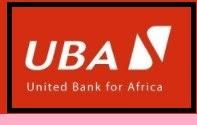 Entry-level Teller Recruitment @ United Bank for Africa Plc (UBA)