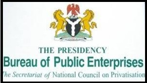 Bureau of Public Enterprises (BPE) 2018/2019 Recruitment Guide & How to Apply