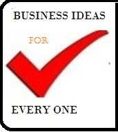 How to Review Your Current Year Retail Business Plan Template