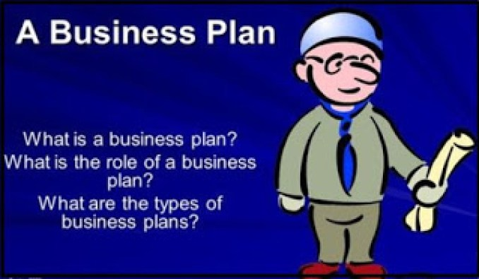 SEE THE BUSINESS PLAN YOU NEED TO GROW YOUR BUSINESS