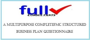 Sample Poultry Farming Business Plan With Feasibility Studies