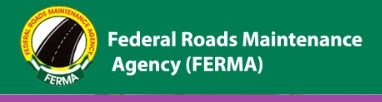 How to Apply for FERMA 2018/2019 Recruitment/FERMA 2018/2019 Application Guide is Here