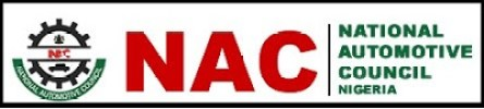 National Automotive Council Nigeria (NAC) 2018/2019 Recruitmnt Application Guide