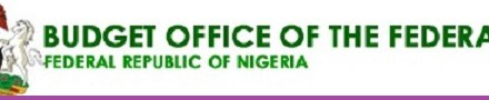 Budget Office of the Federation 2018/2019 Recruitment Ongoing & How to Apply