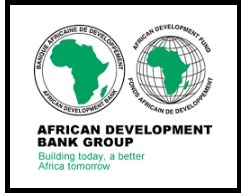 AfDB Recruiting  Division Manager Urban Development – PICU2 This October
