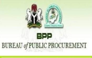 BPP Data Base Registration for Contractors: Get Registered Here