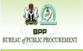 BPP Data Base Registration for Contractors: Get Registered Here