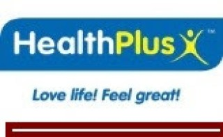 Head, Marketing & Communications @ HealthPlus Limited