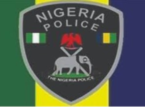Nigerian Police (NPF) 2019 Recruitment Screening Date & Requirements