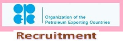 Petroleum Trade & Transport Analyst @ OPEC Vienna