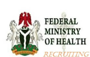 FMOH Recruits Nutrition Officer for Borno State