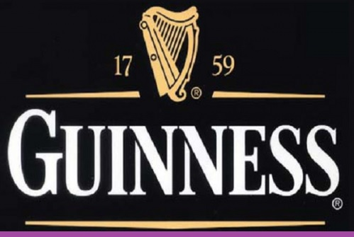 Guinness Nigeria Plc  Recruits  Business Analyst