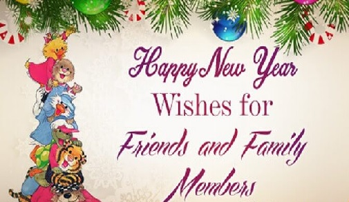 emotional best wishes quotes and prayers for new year