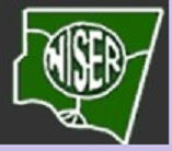 On-going Massive Recruitment @ The Nigerian Institute of Social and Economic Research (NISER)
