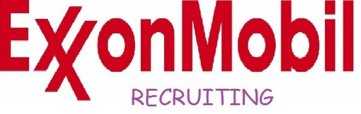 ExxonMobil Recruitment Hiring Process & How to Apply
