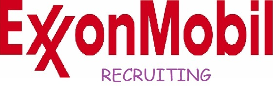 Mobil Producing Nigeria Unlimited (MPN) Recruiting Wells Operations Supervisor