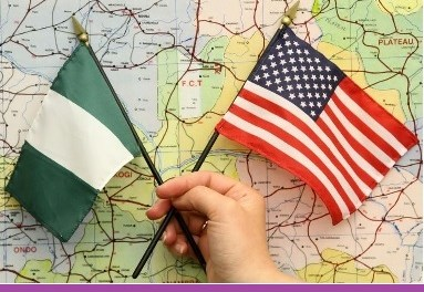 How to get Your US Visa in Nigeria as Travelstart.com