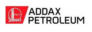 How to Apply for Scholarsip @ Addax Petroleum Development (Nigerian) Limited (APDNL) 2018/2019 Tertiary Scholarship Scheme.  - Note