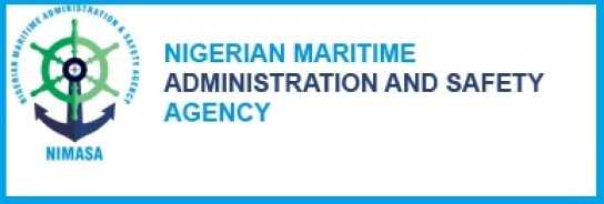 Chief Engineers @ Nigerian Maritime Administration and Safety Agency (NIMASA)