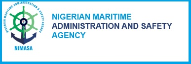 Electro Technical Officer (ETO) @ Nigerian Maritime Administration and Safety Agency (NIMASA)