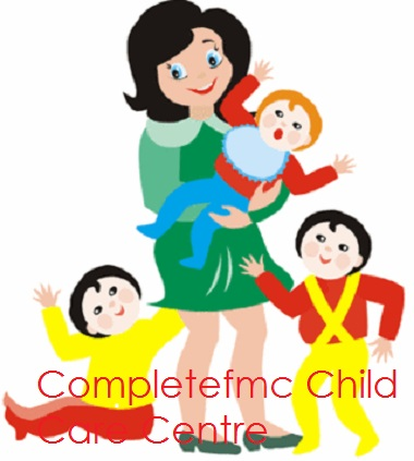 Simplified Approach to Starting Modern Child Day-Care Business In Nigeria