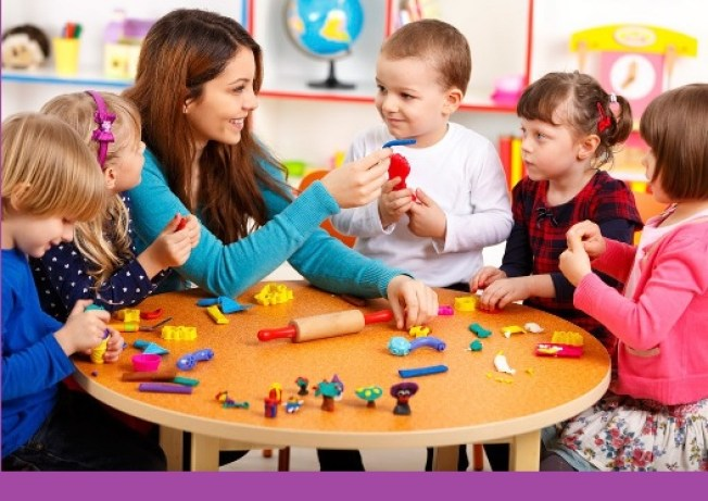 Baby Day-Care Business Plan Nigeria - SWOT Analysis