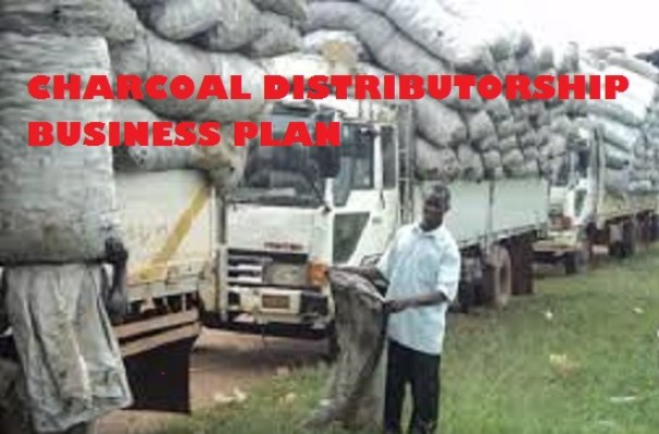 Charcoal Distributorship Business Plan for Free  Permalink: https://completefmc.com/?p=5655‎(opens in a new tab) Change Permalinks