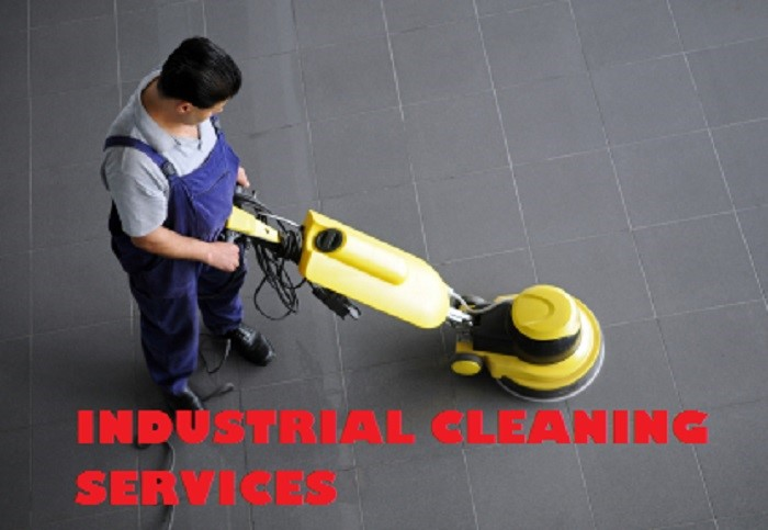 Complete Cleaning Company Business Plan