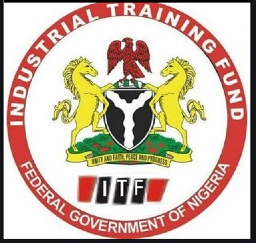 ITF & NECA Technical and Vocational Skills Training Programme 2019