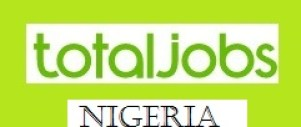 Application Form: 2019 Young Graduate Trainee Programme @ Total Nigeria Plc