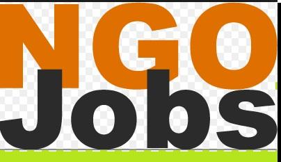 Job Vacancies @ North East Regional Initiative (NERI) Nigeria