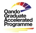 Apply for Oando Graduate Accelerated Programme 2019 Here