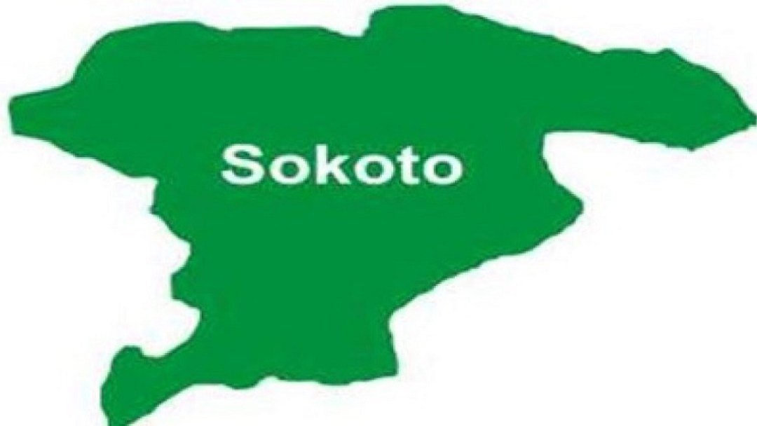 INVESTMENT IDEAS FOR SOKOTO TOWNS/BUSINESS IDEAS FOR SOKOTO STATE TOWNS