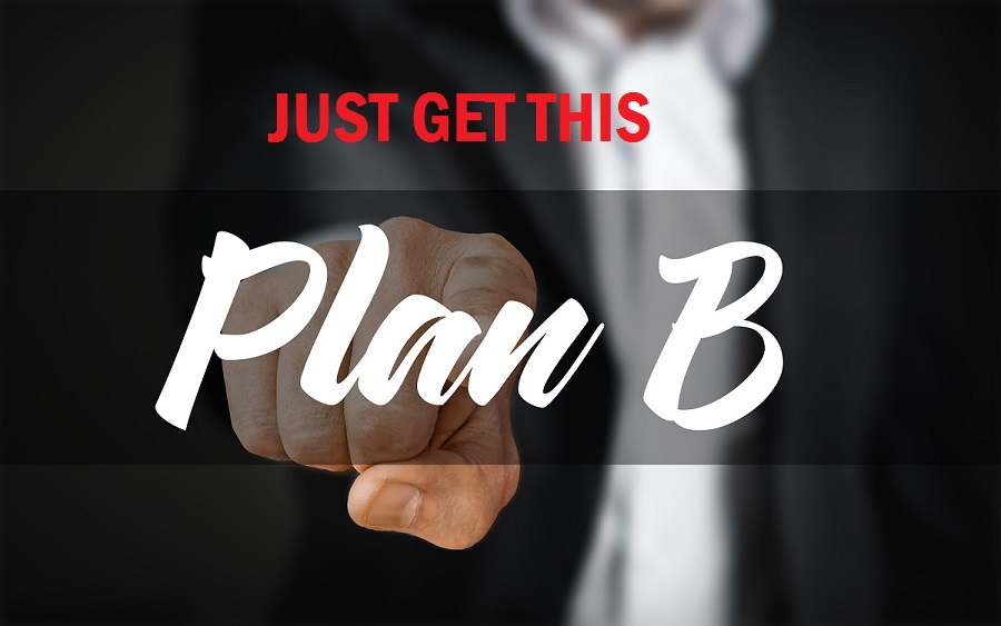 How to Generate Your Business Plan Financial Assumptions