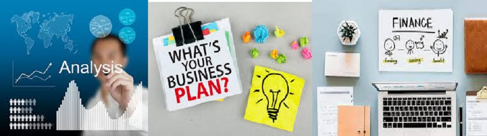 Business Plan Financial Analysis Segment: How to Prepare One