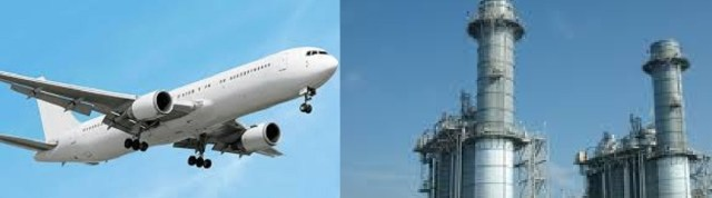 Power & Airlines Intervention Fund (PAIF) For Small Operations