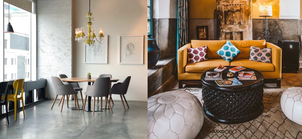 Furniture for Homes & Offices: This is how to Join and grow the business: