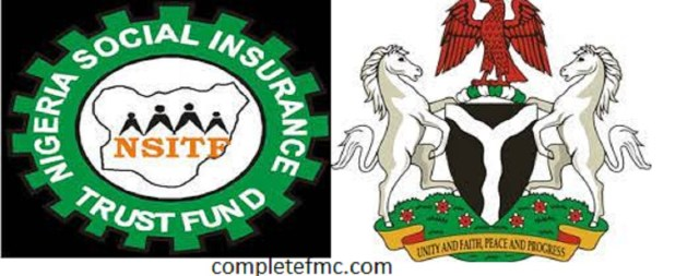 NSITF Certificate: Get the current year certificate here
