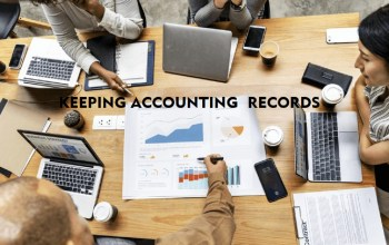 Business Basic Accounting: All You Need to Know About It.