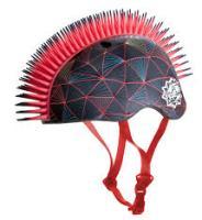 bike helmets 2