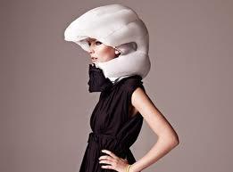 bike helmets1